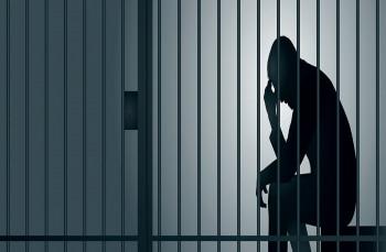 Crime and Criminal psychology