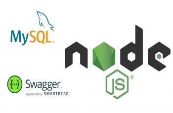 NodeJs REST APIs - A Project [Express + Swagger + MySQL]