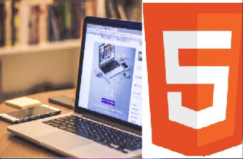 Learn HTML 5 The Complete Course HTML 5 And CSS3 tutorials