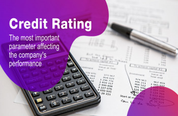 Credit  Modelling