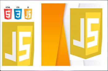 JavaScript Complete Guide Course, Modern JavaScript ES6