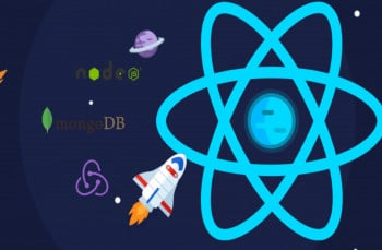 MERN Stack with React , Redux: Build Ecommerce Online Course
