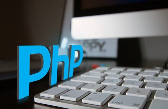 Learn Top 10 PHP Frameworks by Building Projects for Free