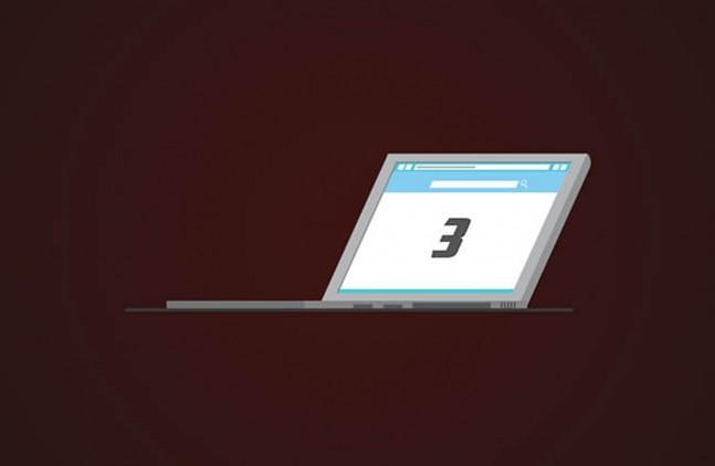 Python 3 Programming Free Online Tutorial for Beginners