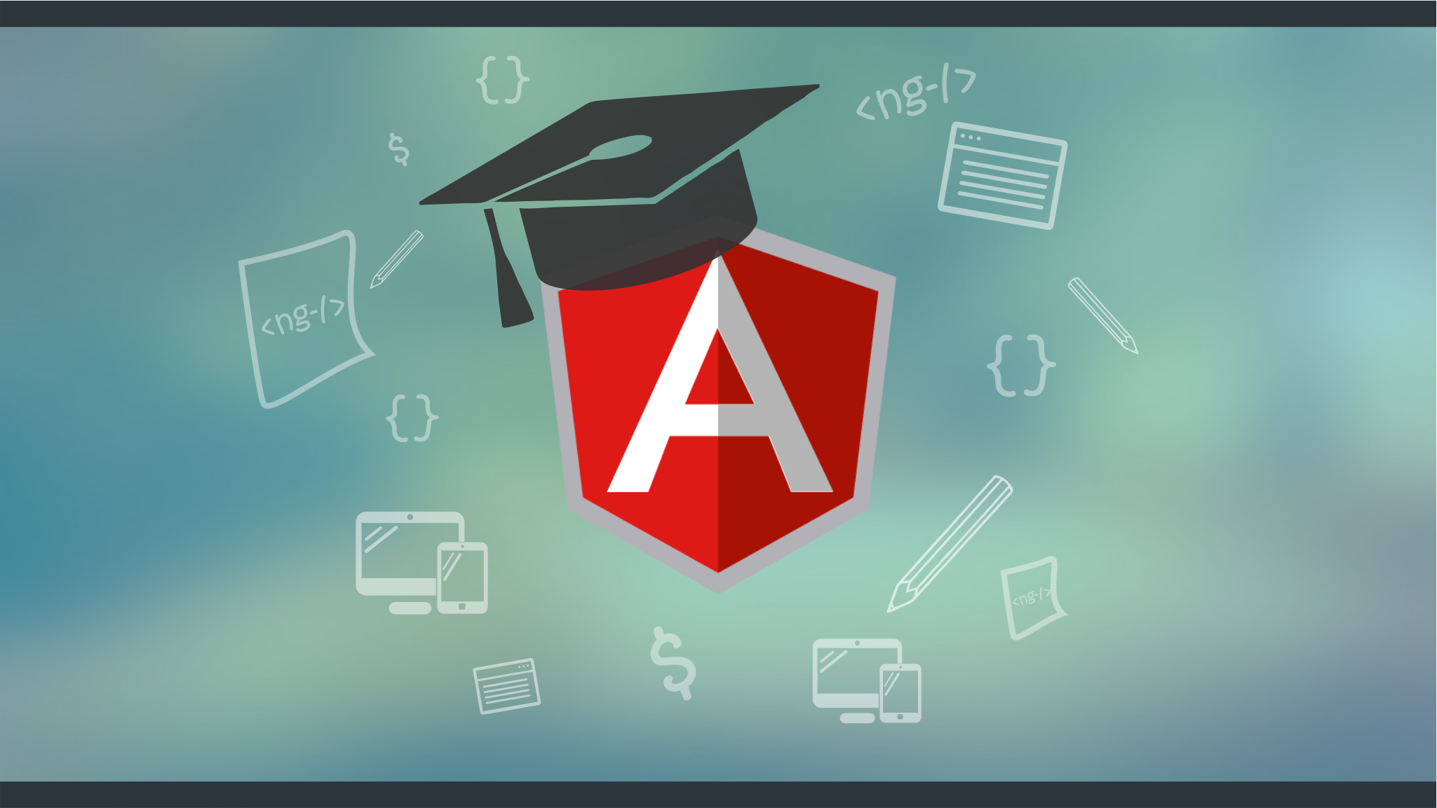 Master AngularJS : Learn Angular JS From Scratch