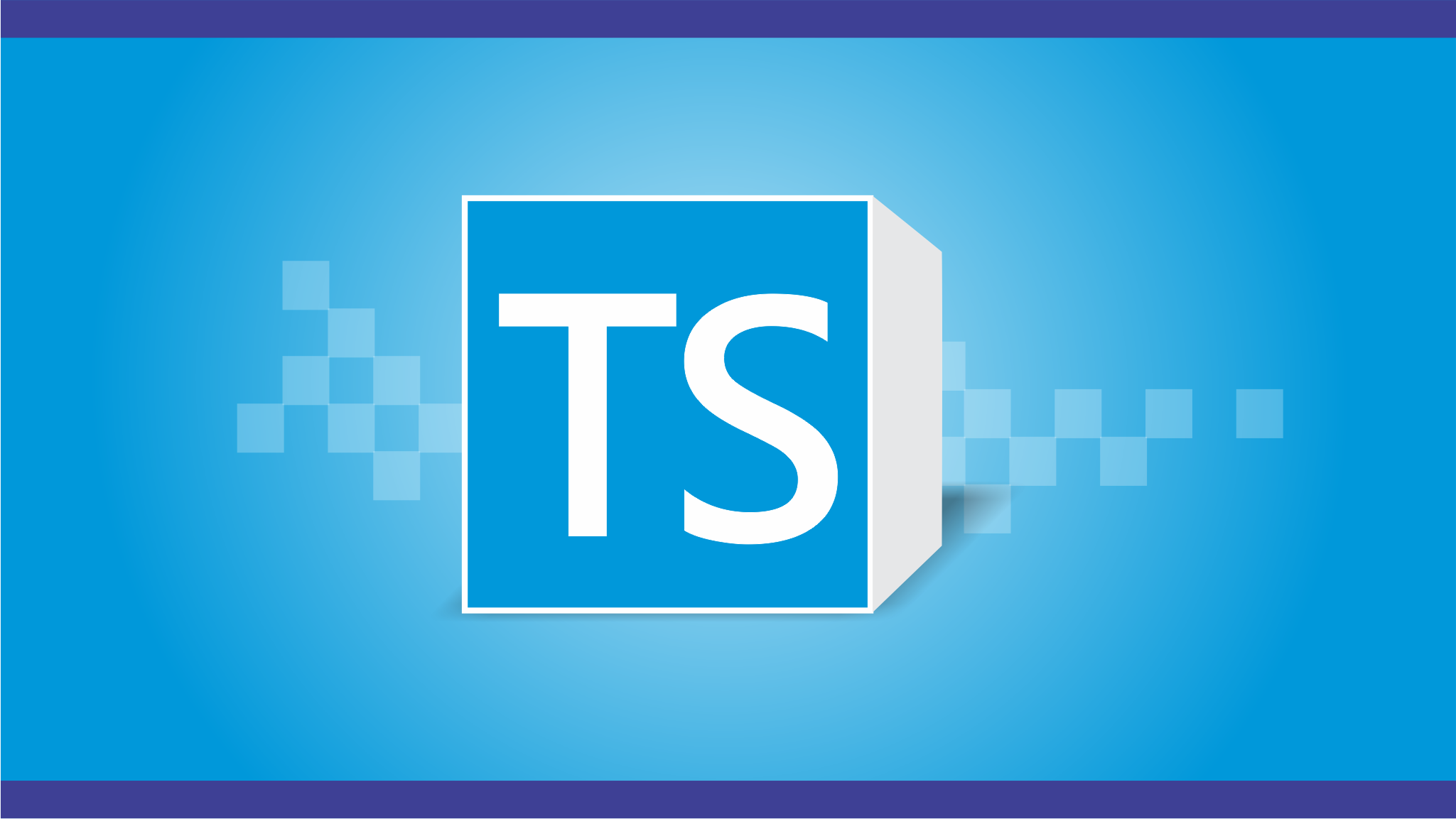Master Typescript : Learn Typescript from scratch