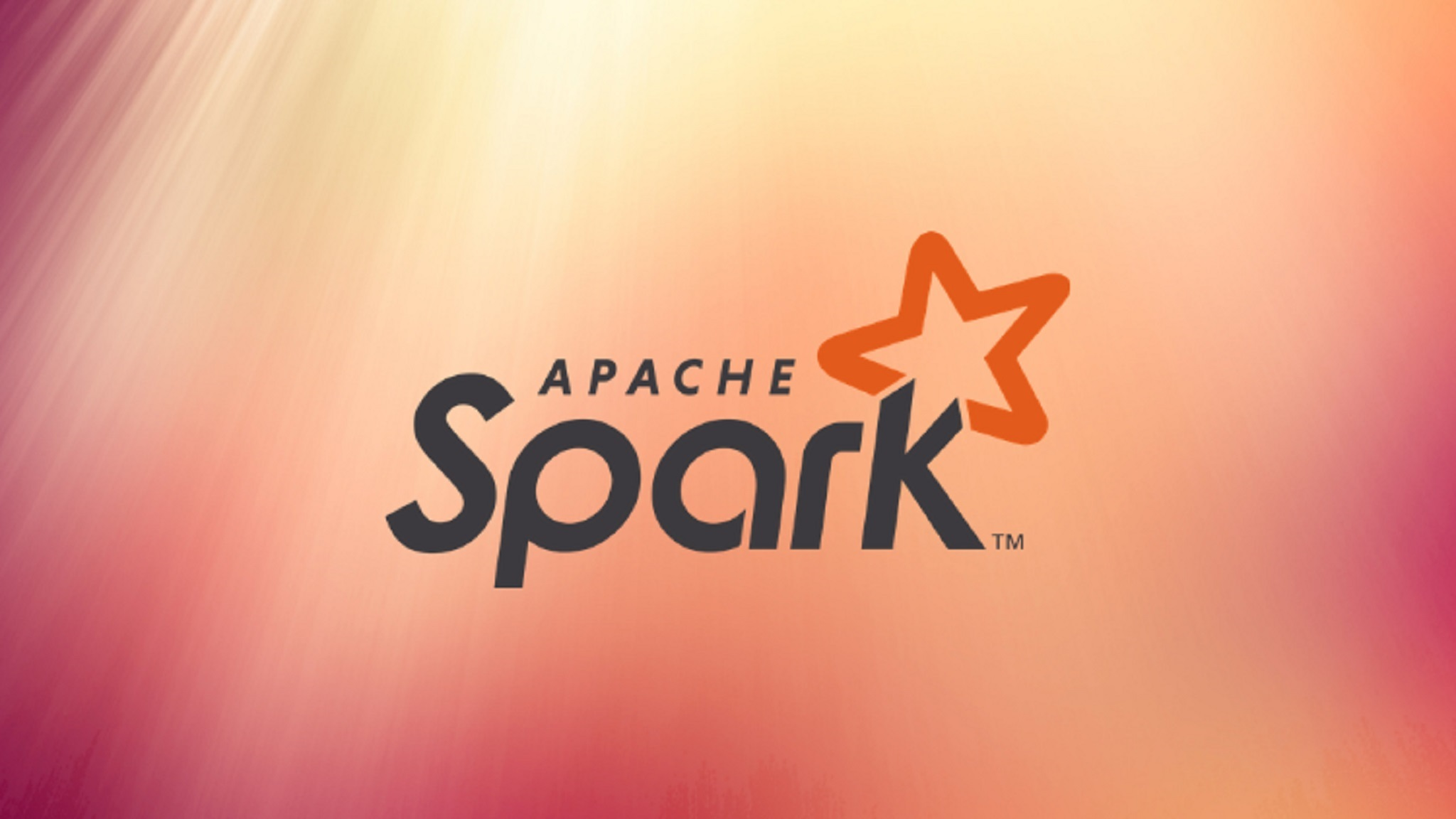 Apache Spark with Scala useful for Databricks Certification