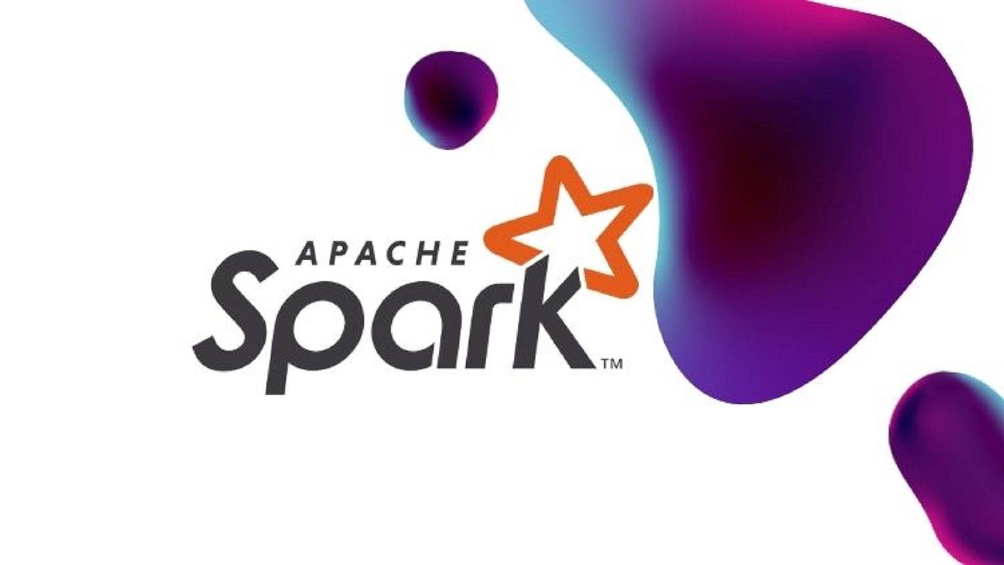 Machine Learning with Apache Spark 3.0 using Scala