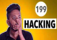 [HINDI] The Complete Practical Ethical Hacking Expert - 199courses