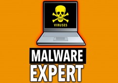 [Hindi] Malware Analysis Expert - Analyzing Malwares from the core - 199courses
