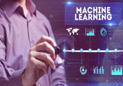 Introduction to Machine Learning in Hindi