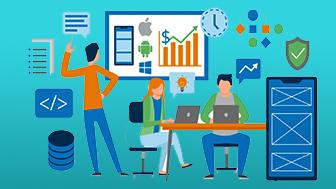 Live Online Training Courses